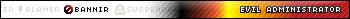 Nom d'une musique dans reflet d'acide - Page 3 UBEvilAdministrator